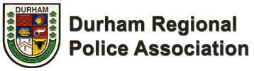 Durham Regional Police Association