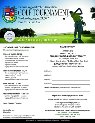 Registration-2017-golf-poster_xw380