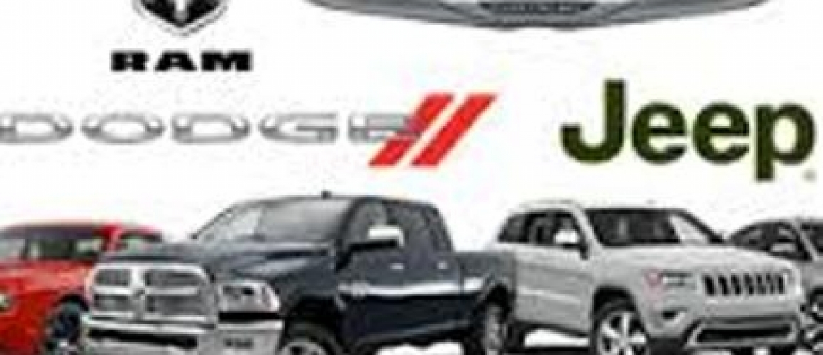 details current en in blog give of models stock jeep s willowbrook the ca we and our langley glad all dodge on be manufacturer promotions you liquidation now ll chrysler to ram
